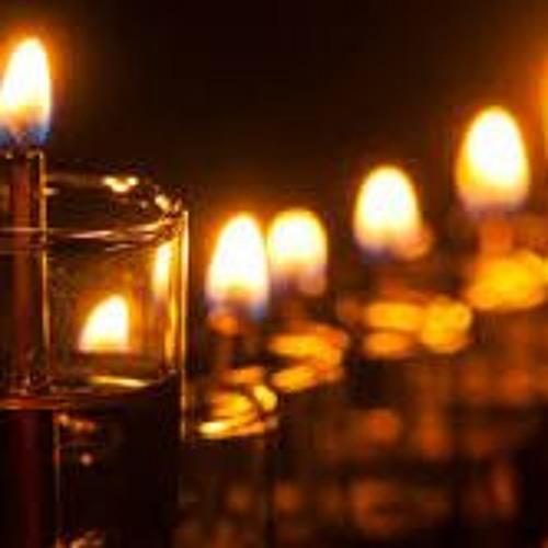 Episode 49: Hanukkah Light
