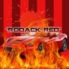 """Rodak Red"" | Kendrick Lamar | Gucci Mane Type Beat"
