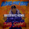 Man's Not Hot (Greco (NYC) Remix) [Free Download]
