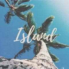 Alex Saban x Jarico - Island (Original Mix)