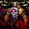 Fate Grand Order OST Advent Beast I