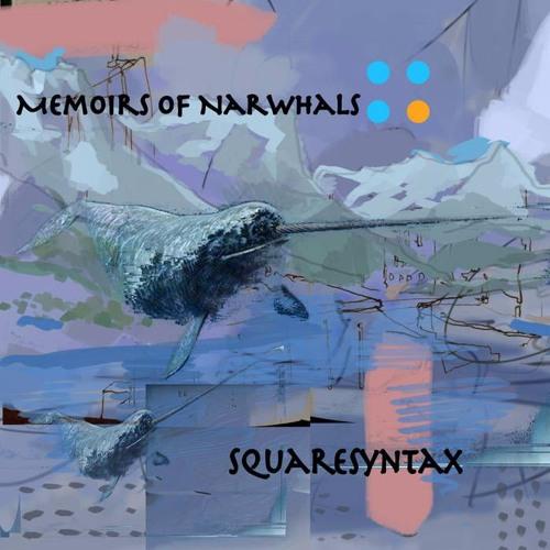 SquareSyntax 12 - 15 - 17