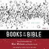 NIV, THE BOOKS OF THE BIBLE: THE WRITINGS narrated by Max McLean and Anelise Couch