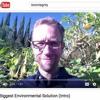 Global Biospheric Restoration - Chris Searles, Founder Of BioIntegrity 9