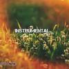 Música para relajar, estudiar, cafe, pasatiempo. instrumental, ambiente