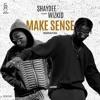 Shaydee ft. Wizkid