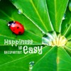 Happiness Is Easy - Positive Instrumental Background Music for Video