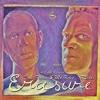 Eric Faria & Mr.Kris - Remix - Erasure - A Little Respect >>>>>>>>>>>>>>> FREE DOWNLOAD