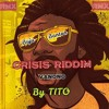 Buju Banton (Vanono) - Crisis Riddim By Tito (Rmx)