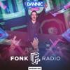 Dannic - Fonk Radio 066 2017-12-13 Artwork