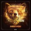 Fox Stevenson - Miss You (Vantix Remix)