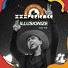 Illusionize @ XXXperience December 2017-12-13 Artwork