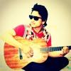 Sajan Oli & Champa Khulal Magar,s - Timro Rupa Jawani,- Audio Song