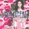 Jhene Aiko - The Vapors (WHOSDWAYNEJONES Remix)