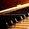 RAP INSTRUMENTAL PIANO #3 (full song)