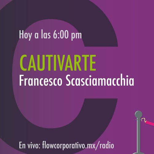 CautivArte 099  - Francesco Scasciamacchia