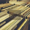 Audiodrom - Vinyl Session 3 (December 2017) - FREE DOWNLOAD