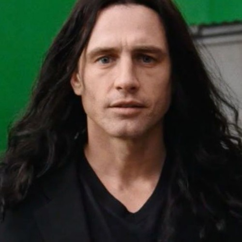 24 - The Disaster Artist