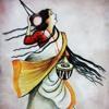 Sundori Komola Naache by wRONG cHORDS