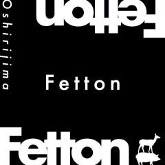Fetton