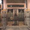 Farsi Noha for tribute to Imam Hussain (R.A)