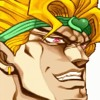 Download Dio's World - Jojo's Bizzare Adventure Part 3: Stardust Crusaders Battle in Egypt Mp3
