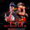 Lil Natty & Thunda - Top Striker  [2017 Soca]