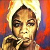 Feeling Good - Nina Simone