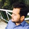 Jiye To Jiye Kaise - Rahul Jain  Cover  Saajan  Sad Song  Salman Khan Sanjay Dutt Madhuri Dixi