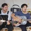 """MyMusicRx - Milky Chance - """"Bad Things""""  @ #Bedstock 2017 Chords"""