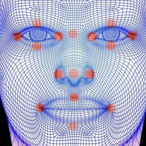 Spielgruppe: Privatsphäre in Zeiten der Gesichtserkennung
