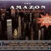 Jason Jay/Mikey B @ Amazon - The Urban Jungle - 1995