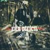 PDK MUSIC  -  Era Difícil