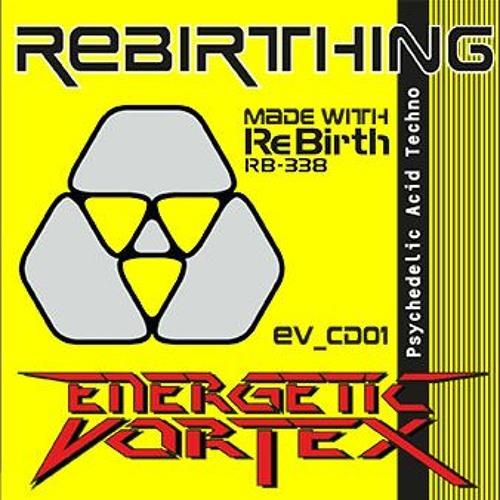EV_CD01_Rebirthing