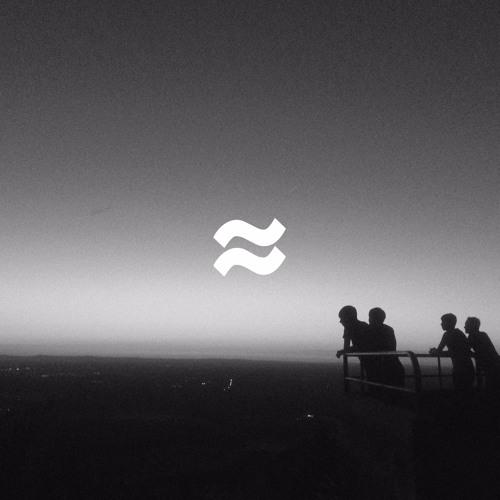 EP - Depuis Les Toits