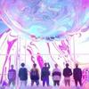 DNA - BTS [RINGTONE]