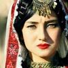 Ali Zargham - Jadayee Abrisham علی ضرغام - جاده ی ابریشم.mp3
