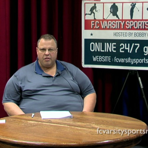 Franklin County Varsity Sports Report December 11, 2017