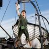 Peter Pan Pantomime at Hull New Theatre