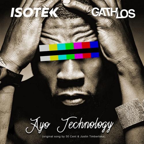 50 cent feat justin timberlake ayo technology free mp3 download.