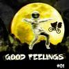 LOWRISE :X Good Feelings #01