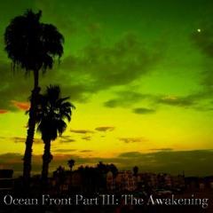 27 $AVAGE - The Awakening