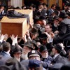 How Can I Build A Personal Connection To The Rebbe In A Post - Gimmel Tammuz World?