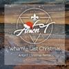 Wham! - Last Christmas (AntonT Remix)