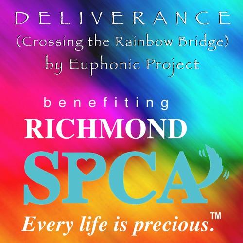 Deliverance (Crossing the Rainbow Bridge)
