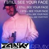San Holo- I Still See Your Face (ZANKY REMIX)