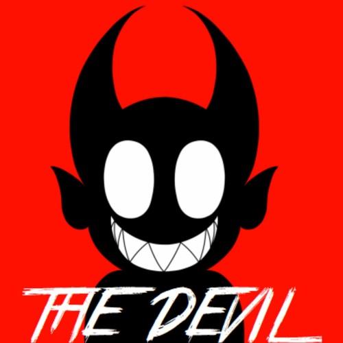 The Devil - EP