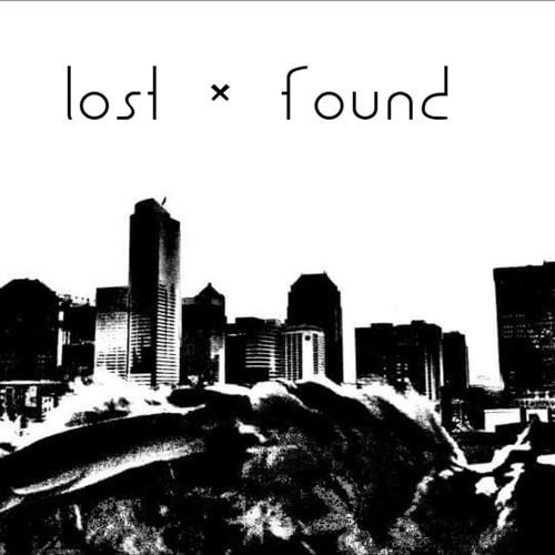 Pistil Whipped Project - Lost & Found - 01 - Rite To Possess