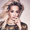 Rita Ora - Anywhere [Cole Remix]