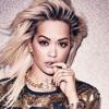 Rita Ora - Anywhere [Cole Remix].mp3
